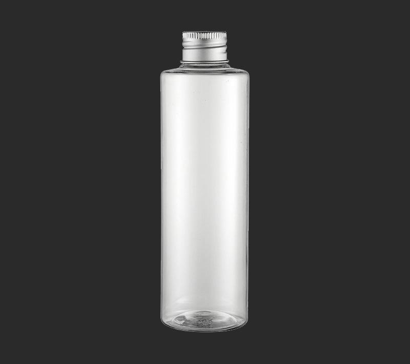 PE & PET Bottle JZ711-6