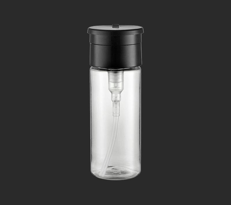 PE & PET Bottle JZ714-100