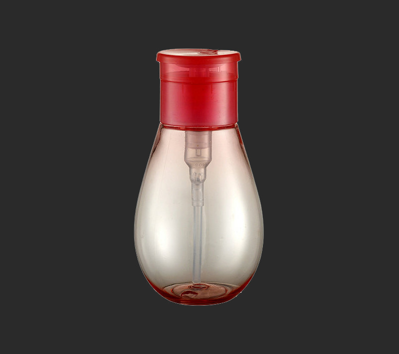 PE & PET Bottle JZ714-160