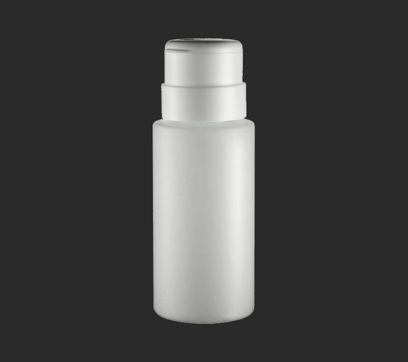 PE & PET Bottle JZ714-230