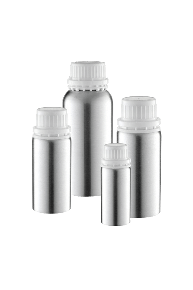 Aluminum Product JZ812