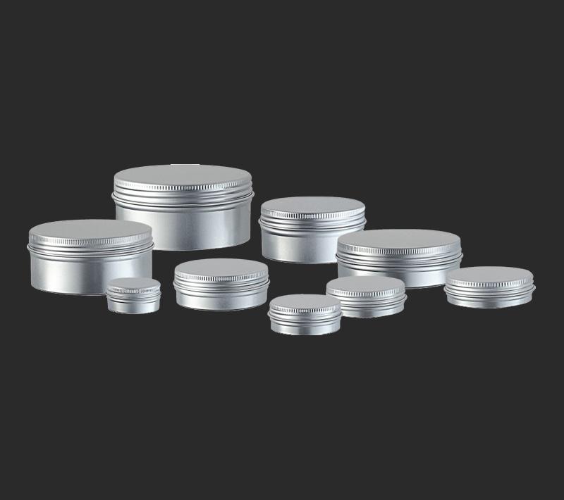 Aluminum Product JZ813