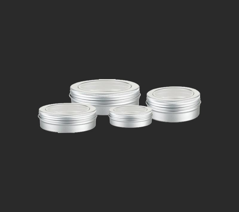 Aluminum Product JZ815